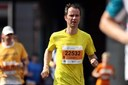 Hannover-Marathon4166.jpg