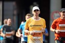 Hannover-Marathon4167.jpg