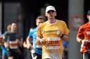 Hannover-Marathon4168.jpg