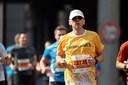 Hannover-Marathon4169.jpg