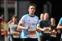Hannover-Marathon4171.jpg