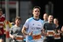 Hannover-Marathon4172.jpg