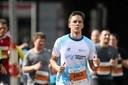 Hannover-Marathon4173.jpg
