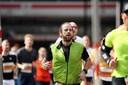 Hannover-Marathon4175.jpg
