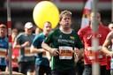 Hannover-Marathon4178.jpg