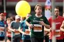 Hannover-Marathon4179.jpg