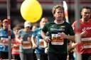 Hannover-Marathon4180.jpg