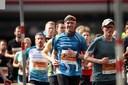 Hannover-Marathon4181.jpg