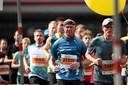 Hannover-Marathon4182.jpg