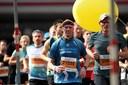 Hannover-Marathon4183.jpg