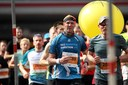 Hannover-Marathon4184.jpg