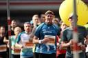 Hannover-Marathon4185.jpg