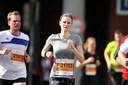 Hannover-Marathon4186.jpg
