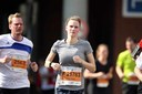 Hannover-Marathon4187.jpg