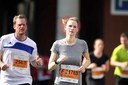 Hannover-Marathon4188.jpg