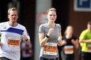 Hannover-Marathon4189.jpg
