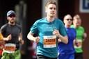 Hannover-Marathon4190.jpg