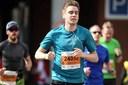 Hannover-Marathon4191.jpg