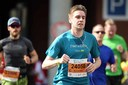 Hannover-Marathon4192.jpg