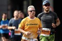 Hannover-Marathon4193.jpg