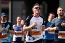 Hannover-Marathon4196.jpg