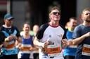 Hannover-Marathon4198.jpg