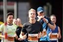 Hannover-Marathon4199.jpg