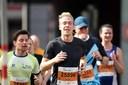 Hannover-Marathon4200.jpg