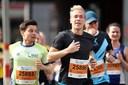 Hannover-Marathon4201.jpg