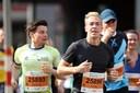 Hannover-Marathon4202.jpg