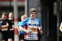 Hannover-Marathon4206.jpg