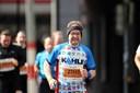 Hannover-Marathon4207.jpg