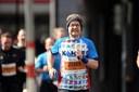 Hannover-Marathon4208.jpg