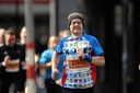 Hannover-Marathon4209.jpg