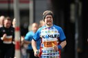 Hannover-Marathon4210.jpg