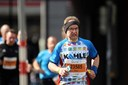 Hannover-Marathon4211.jpg