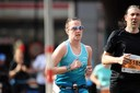 Hannover-Marathon4212.jpg