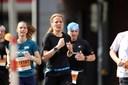 Hannover-Marathon4221.jpg