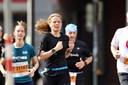 Hannover-Marathon4222.jpg