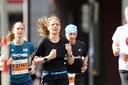 Hannover-Marathon4223.jpg
