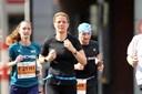 Hannover-Marathon4224.jpg