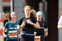 Hannover-Marathon4225.jpg