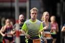 Hannover-Marathon4226.jpg