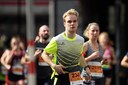 Hannover-Marathon4227.jpg