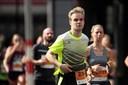 Hannover-Marathon4228.jpg