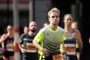 Hannover-Marathon4229.jpg