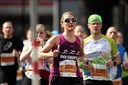 Hannover-Marathon4231.jpg