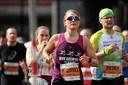 Hannover-Marathon4233.jpg