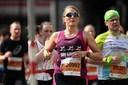 Hannover-Marathon4234.jpg