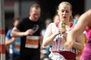 Hannover-Marathon4237.jpg